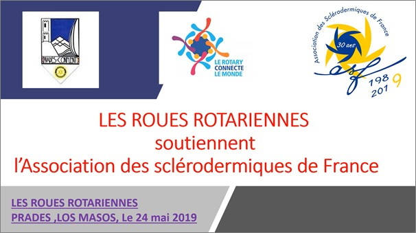 Roues 2019